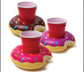 donut-beverage-floats