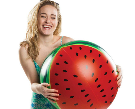 giant-melon-beach-ball
