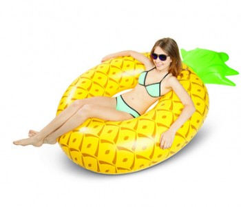 pineapple-pool-float
