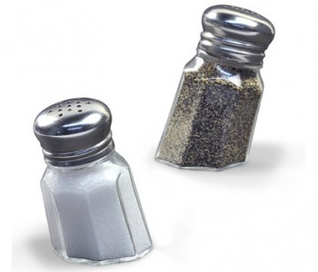 sunk-in-salt-pepper