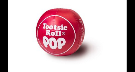 tootsie-roll-pop