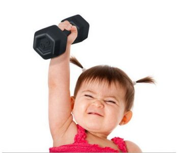 baby-buff-dumbbell