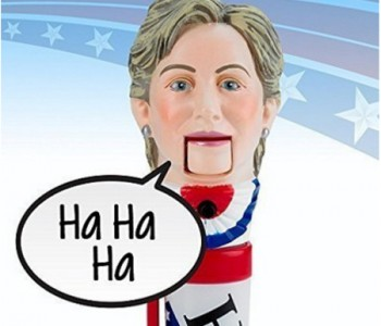 hillary-laughing-pen