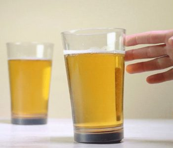mighty-pint-glasses