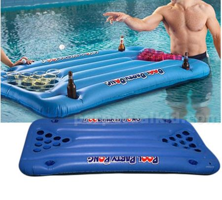 pool-party-pong-float