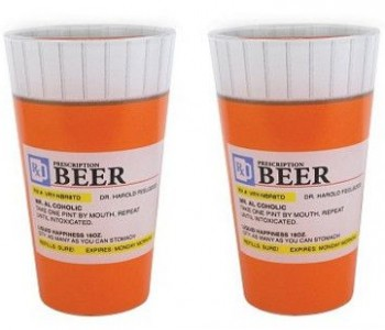 prescription-pint-glasses