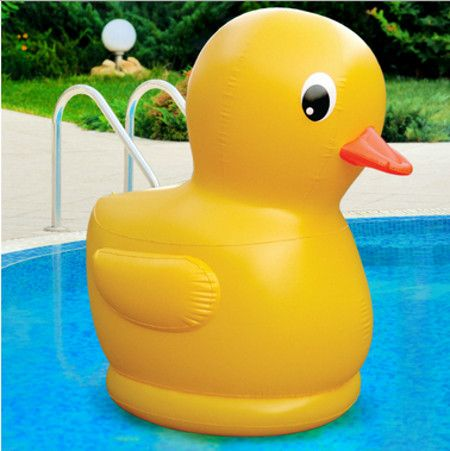 rubber-duck-float