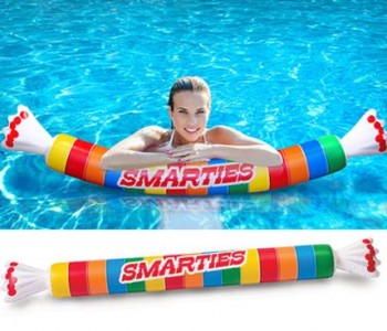 smarties-float