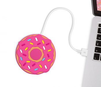 usb-donut-warmer