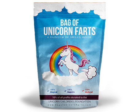 bag-of-unicorn-farts