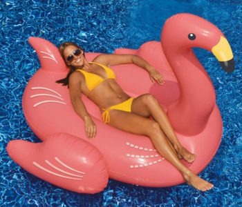 flamingo-pool-float