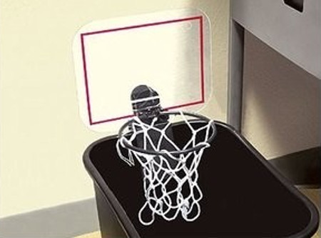 cheering-basketball-set