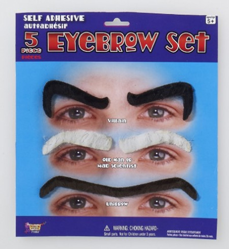 fake-eyebrow-set