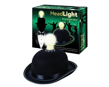 head-light-hat