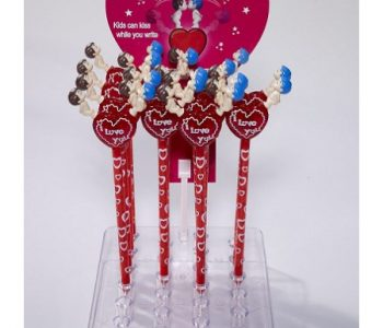 kissing-valentine-pens