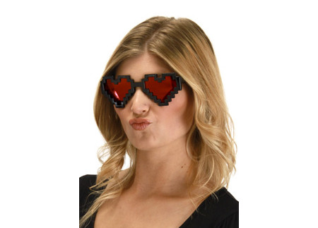 pixel-heart-glasses