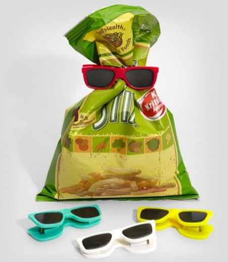 sunglasses-chip-clip