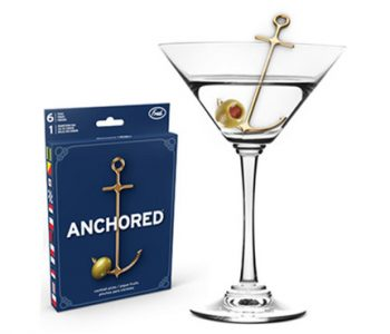 anchored-cocktail-picks