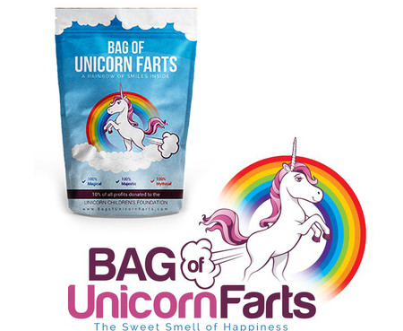 bag-unicorn-farts