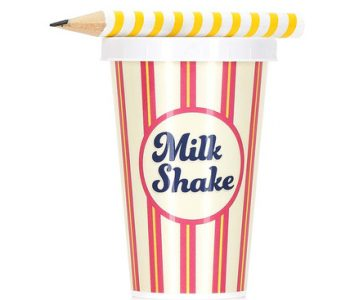 milkshake-sharpener