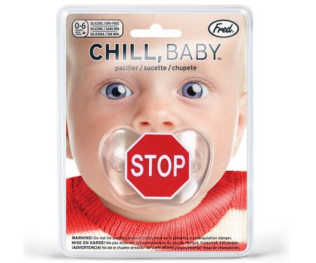 chill-baby-stop-pacifier