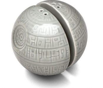 death_star_salt_pepper_shakers