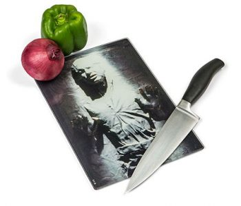 han-solo-carbonite-cutting-board