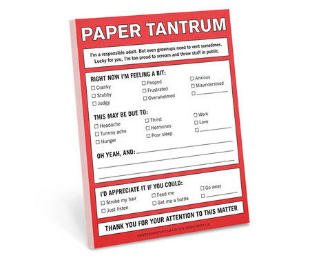 paper-tantrum-notepad