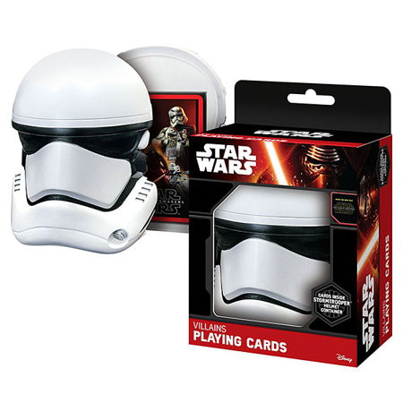 sw_tfa_playing_cards_stormtrooper