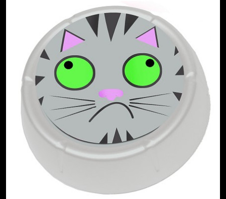 farting-cat-button