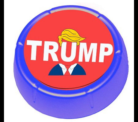 instant-trump-button