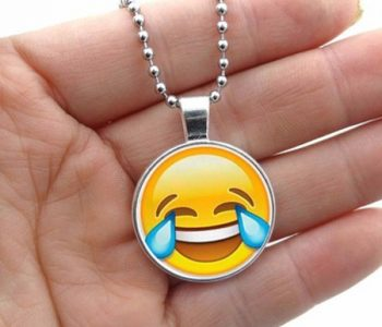 laughing-crying-emoji-necklace