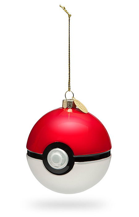 poke_ball_glass_ornament_set